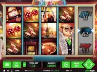 Las Vegas Fever Spielautomat