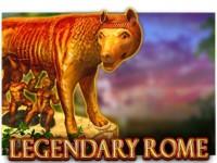 Legendary Rome Spielautomat
