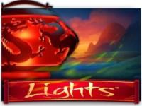 Lights Spielautomat