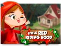 Little Red Riding Hood Spielautomat