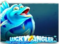 Lucky Angler Spielautomat