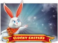 Lucky Easter Spielautomat