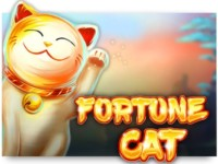 Lucky Fortune Cat Spielautomat