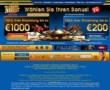Lucky Nugget Casino im Test