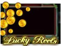 Lucky Reels Spielautomat