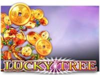 Lucky Tree Spielautomat