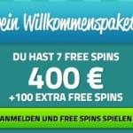 Lucky dino Mobile Casino