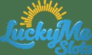 LuckyMe Slots mit echtgeld Bonus spielen