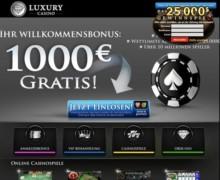 Erste Einzahlung – 100% Bonus (bis zu 150€) + 4 weitere Boni