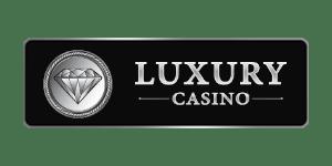 Luxury im Test