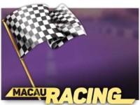 Macau Racing Spielautomat