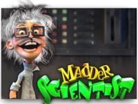 Madder Scientist Spielautomat