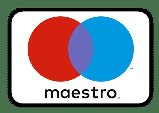 31 Maestro Echtgeld Casinos online