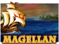 Magellan Spielautomat