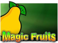 Magic Fruits Spielautomat