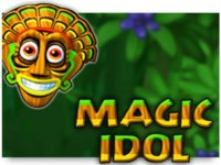 Magic Idol Spielautomat