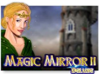 Magic Mirror Deluxe 2 Spielautomat