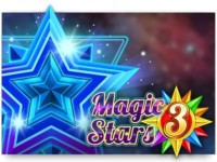 Magic Stars 3 Spielautomat