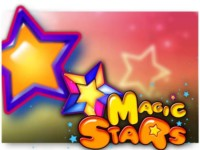 Magic Stars Spielautomat