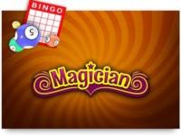 Magician Spielautomat