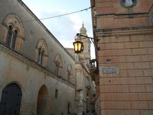 Malta Lizenz online Casinos
