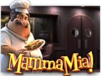 Mamma Mia Spielautomat