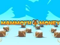 Mammoth Money Spielautomat