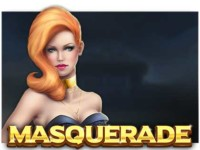 Masquerade Spielautomat