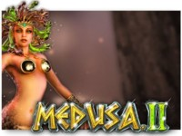 Medusa II HQ Spielautomat