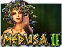 Medusa II Spielautomat