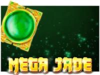 Mega Jade Spielautomat
