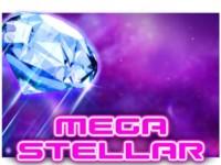 Mega Stellar Spielautomat