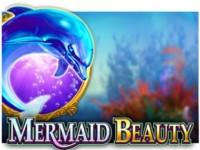 Mermaid Beauty Spielautomat