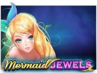 Mermaid Jewels Spielautomat