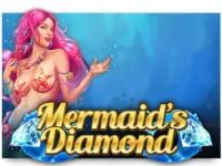 Mermaid's Diamond Spielautomat