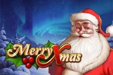 Merry Xmas Casino Spiel ohne Anmeldung