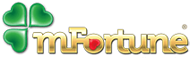 mFortune  Casino Spiele