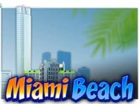 Miami Beach Spielautomat