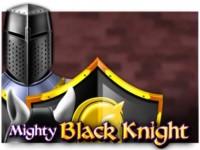 Mighty Black Knight Spielautomat