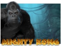 Mighty Kong Spielautomat