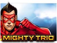 Mighty Trio Spielautomat