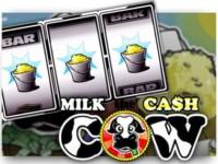 Milk the Cash Cow Spielautomat