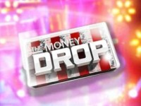 Money drop Spielautomat