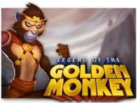 Monkey King Spielautomat