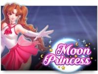 Moon Princess Spielautomat