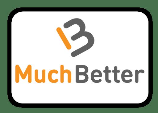 11 MuchBetter Echtgeld Casinos online