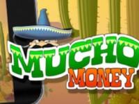Mucho Money Spielautomat