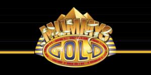 Mummys Gold im Test