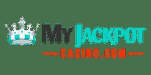 my-jackpot-echtgeld-casino-bonus