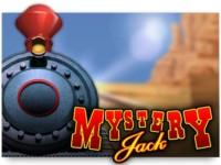 Mystery Jack Spielautomat